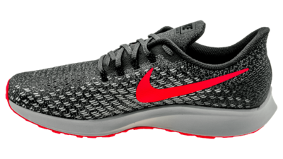 huge selection of 8976d e2cc4 Nike Air Zoom Pegasus 35 thunder grey/bright crimson
