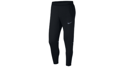 Men's Phenom Running - black