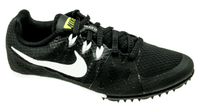 Nike Zoom Rival M8 black/white [women]