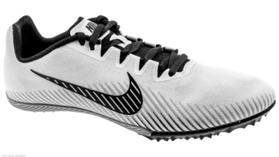 Nike Zoom Rival M9 phantom/oil grey [unisex]