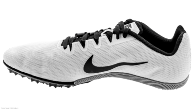 NikeZoom Rival M9 phantom/oil grey [unisex]