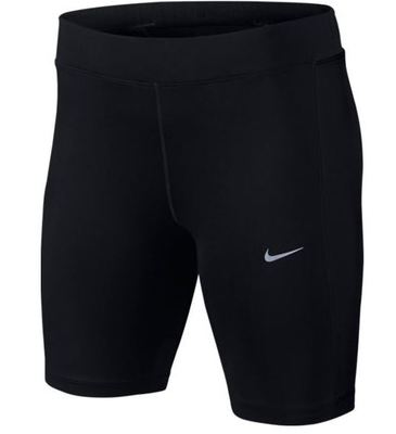 Nike Essential Short Dames 645591