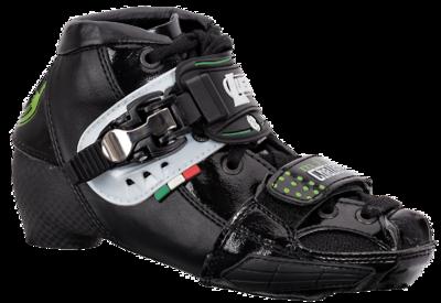 Luigino Mini Challenge (boot)