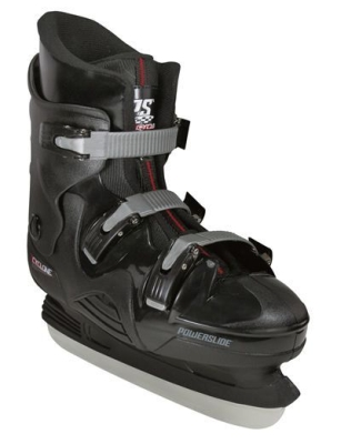 Powerslide Playlife Cyclone Men