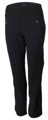 Escape Softshell Pant Dames