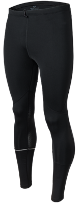 Pearl Izumi Tight Fly Zwart Men