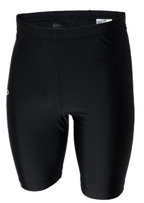 Pearl Izumi Pursuit short running tight black men