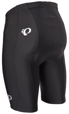 Pearl Izumi Cycling Pants Quest Black