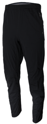 Escape Softshell Pant Heren