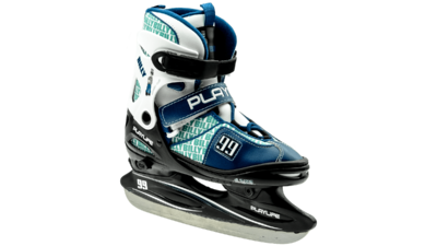 Playlife Ice Skate Billy