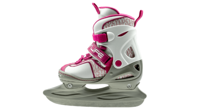 Playlife Ice Skate Lucy