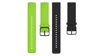 PolarVantage M Marathon Edition [green]