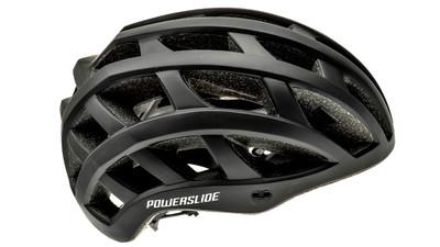 Helm Elite Classic Zwart