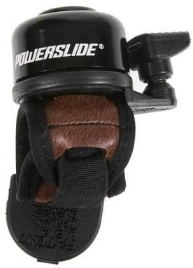 Powerslide Fingerklingel