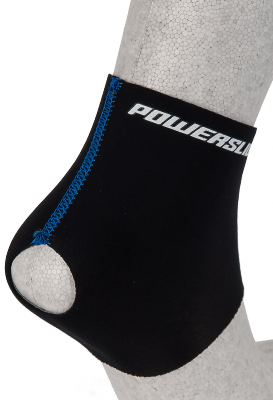 Powerslide footies 3mm
