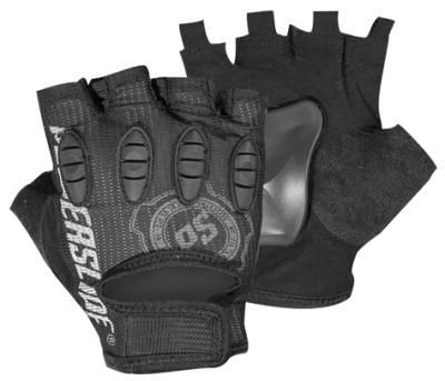 gants Race Protection