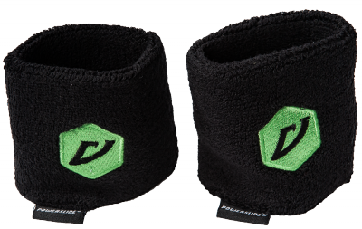 Powerslide Virus sweatbands