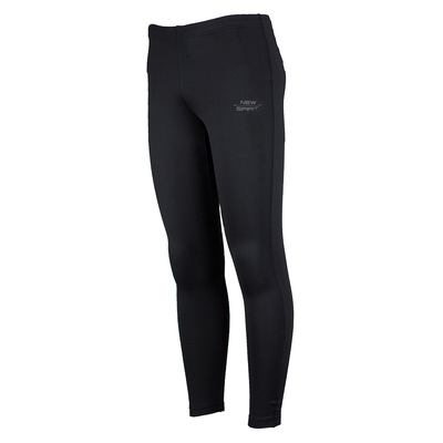 New Spirit Lange tight Rayan