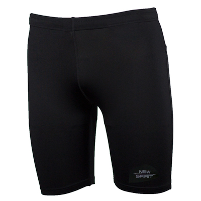 New Spirit Halve tight Revi
