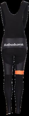 RabobankLiv salopet Roubaix