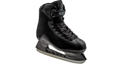 RSK 2 Ice hockey Skate [black]
