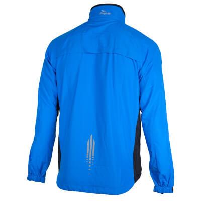 Rogelli Renville Running Jacket Heren