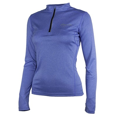 Rogelli Running Top Marim ladies Purple