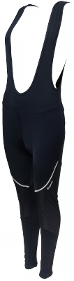 Rogelli Bozzollo Bibtight (002406)