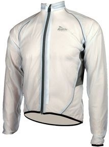 Rogelli Crotone Raincoat