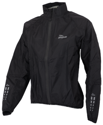 Rogelli Montrose Lady Rainjacket
