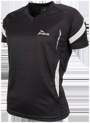 Rogelli Calera T-shirt Femme