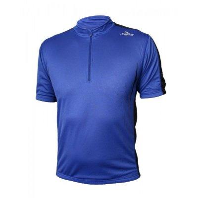 Rogelli Fietsshirt Monza