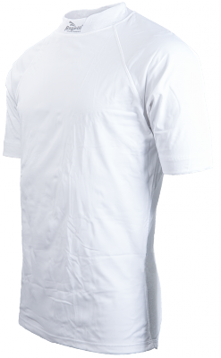 Undershirt Windstopper