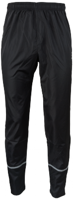 Baltimore Runningpant