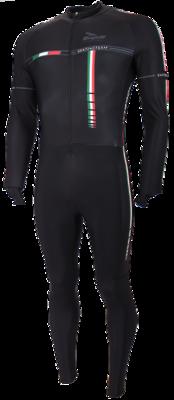 Rogelli Marathonsuit Andrano Italia