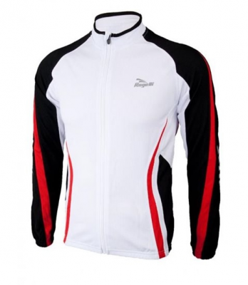 Rogelli Mura white-red-black