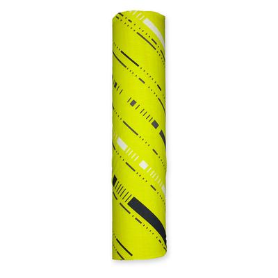 RogelliMultifunctionele Scarf  Yellow