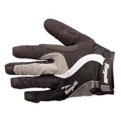 Rogelli Handschoen Slant