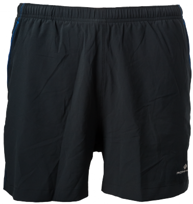 Trail Cargo short 01176