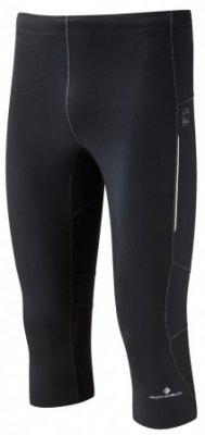 Capri Tight 04402