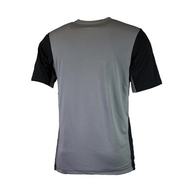BCG Functioneel Shirt Zwart