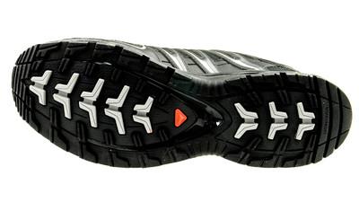 Salomon XA Pro 3D GTX black/black/pewter