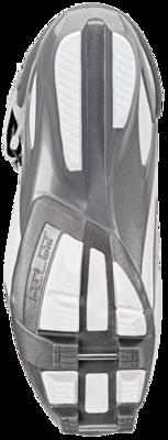 Salomon Vitane 8 met Maple Chrome Steel