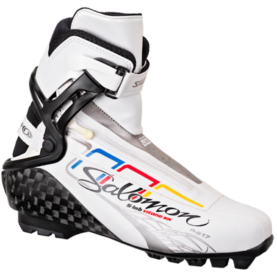 Salomon Vitane S-Lab (dames)