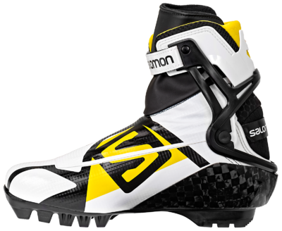 Salomon S-Lab Carbon Skate