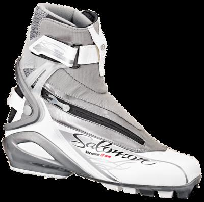 Vitane 8 Skate