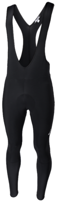 Cycling Bibtights Black