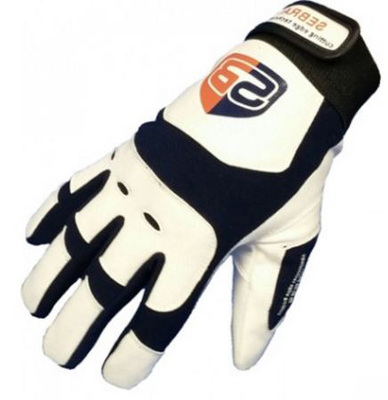 Sebra Glove Extreme Dark Blue