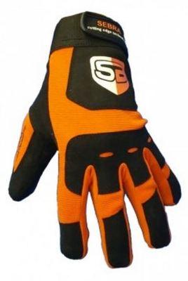 Sebra Glove Extreme