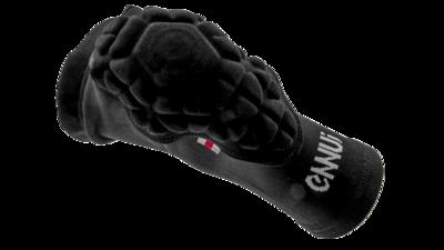 Shock Sleeve Pro Elbow Gasket